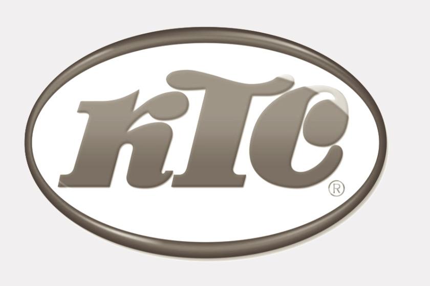 KTC Edibles